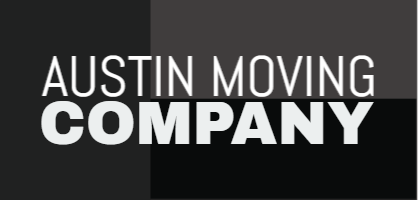 Austin Moving Company